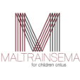 Maltrainsema for children ONLUS